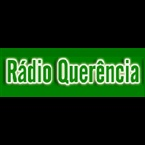 Rádio Querência FM