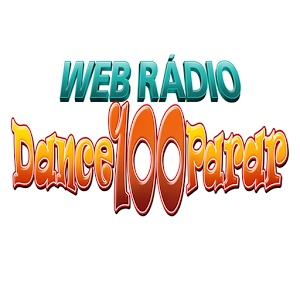 Dance100Parar Web Rádio