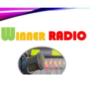 Winner Radio
