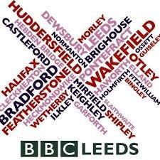 BBC - Radio Leeds