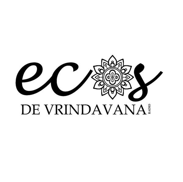 Ecos de Vrindavana