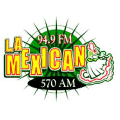 La Mexicana - XHEOA