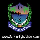 KryKey - Darwin High School