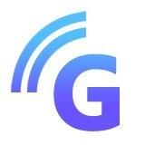 GotRadio - The Sixties