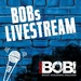 RADIO BOB! Schleswig-Holstein Logo