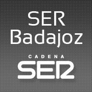 Cadena SER - Radio Extremadura