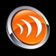 Radio Im Internet