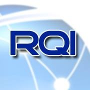 Radio Québec International (RQI)