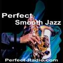Perfect Radio - Smooth Jazz