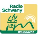 Radio Schwany - Weihnachtsradio
