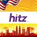 Hitz FM Logo