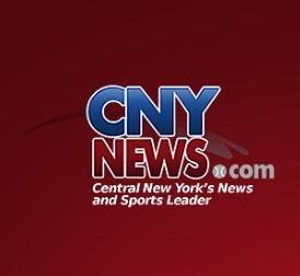 CNY News - WDOS