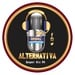 Radio Alternativa Gospel Mix Fm Logo