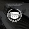 Dash Radio - Snoop Dogg's Cadillacc Music - Soul, R&B, Funk, & HipHop Logo