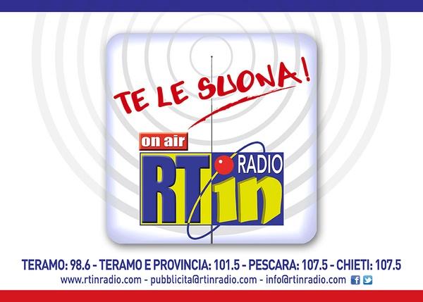 Radio Rtin