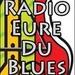 Radio Eure du Blues Logo