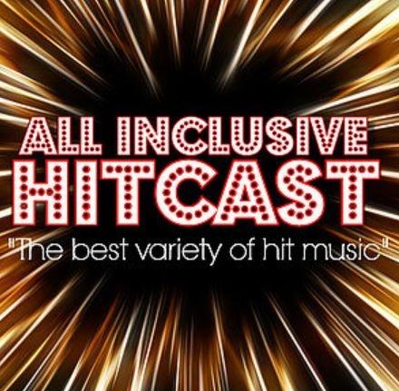 All Inclusive Radio - Hitcast
