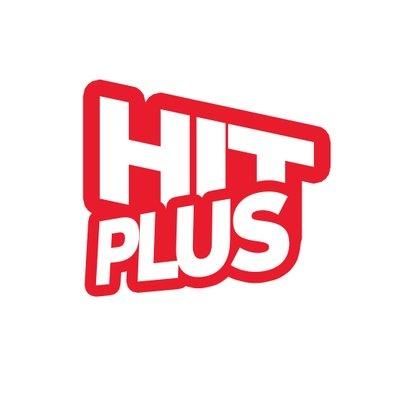 HitPlus