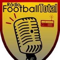 Rádio Football Total