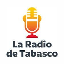 La Radio de Tabasco - XETVH-AM