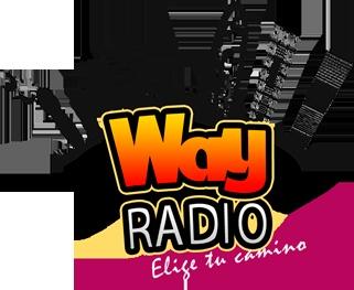 WayRadio