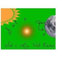 Sol e Lua Web Rádio