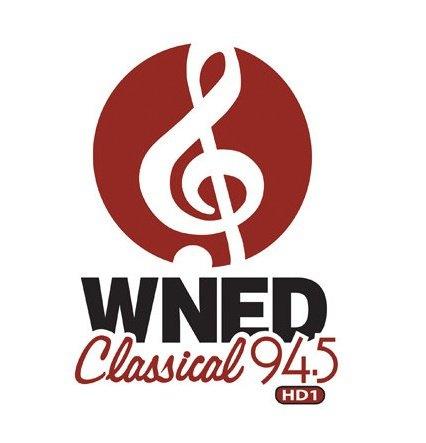 Classical 94.5 - WNJA