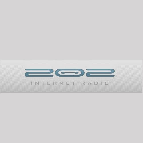 202.FM - Lite 80's
