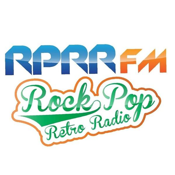 RPRR FM