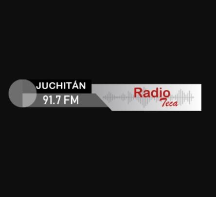 Radio Teka - XHTEKA-FM