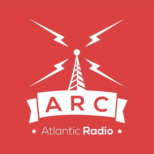 Atlantic Radio Company (ARC)