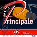 Radio Tele Principale PRA Logo