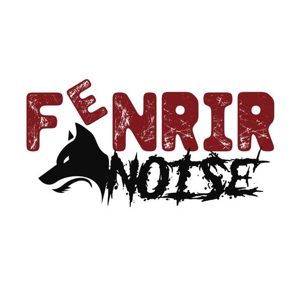 Fenrir's Noise