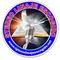 Stereo Linaje Escogido Logo