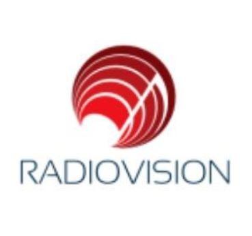 RádioVision