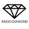 Radio Diamond Logo