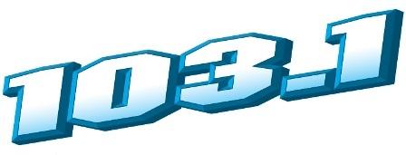 CHHO-FM