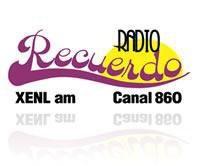 Radio Recuerdo - XENL