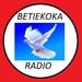 Betiekoka Radio Logo