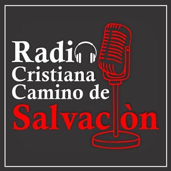 Radio Cristiana Camino de Salvación