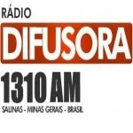 Radio Difusora Salinas