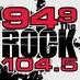 The Rock - KPKY