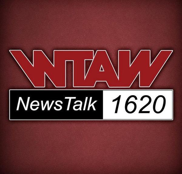 NewsTalk 1620 - WTAW