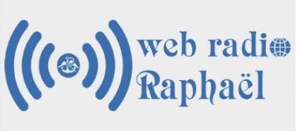 Radio Raphaël 106.3