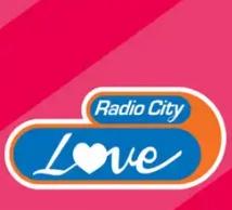 Radio City - Love