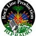 RLP Radio Logo