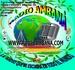 Radio Ambana Logo