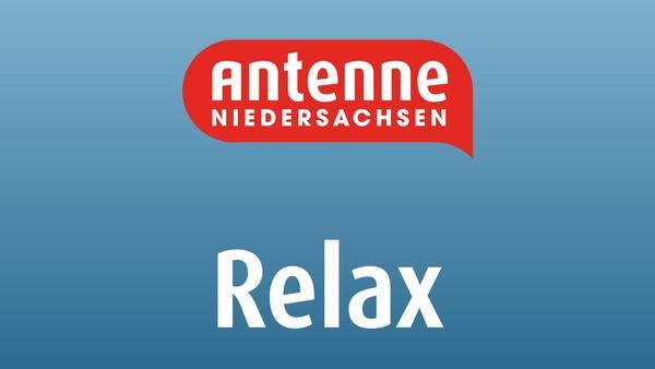 Antenne Niedersachsen - Relax