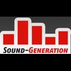 Sound Generation Extreme