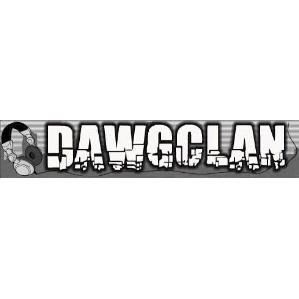 Dawgclan Radio